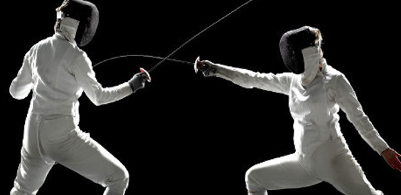 fencing_sportsrecreation.jpg