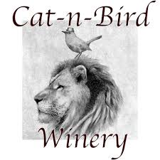 Cat 'n Bird Winery