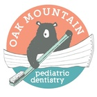 Oak Mountain Pediatric